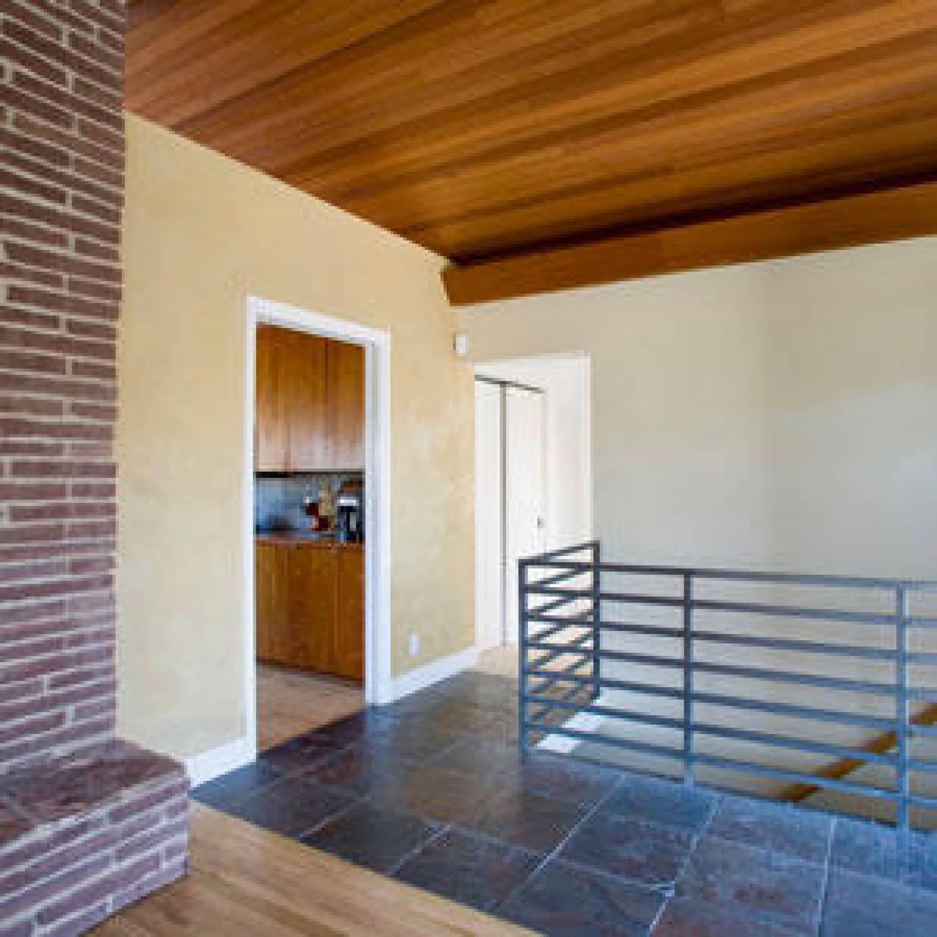 modern-loft