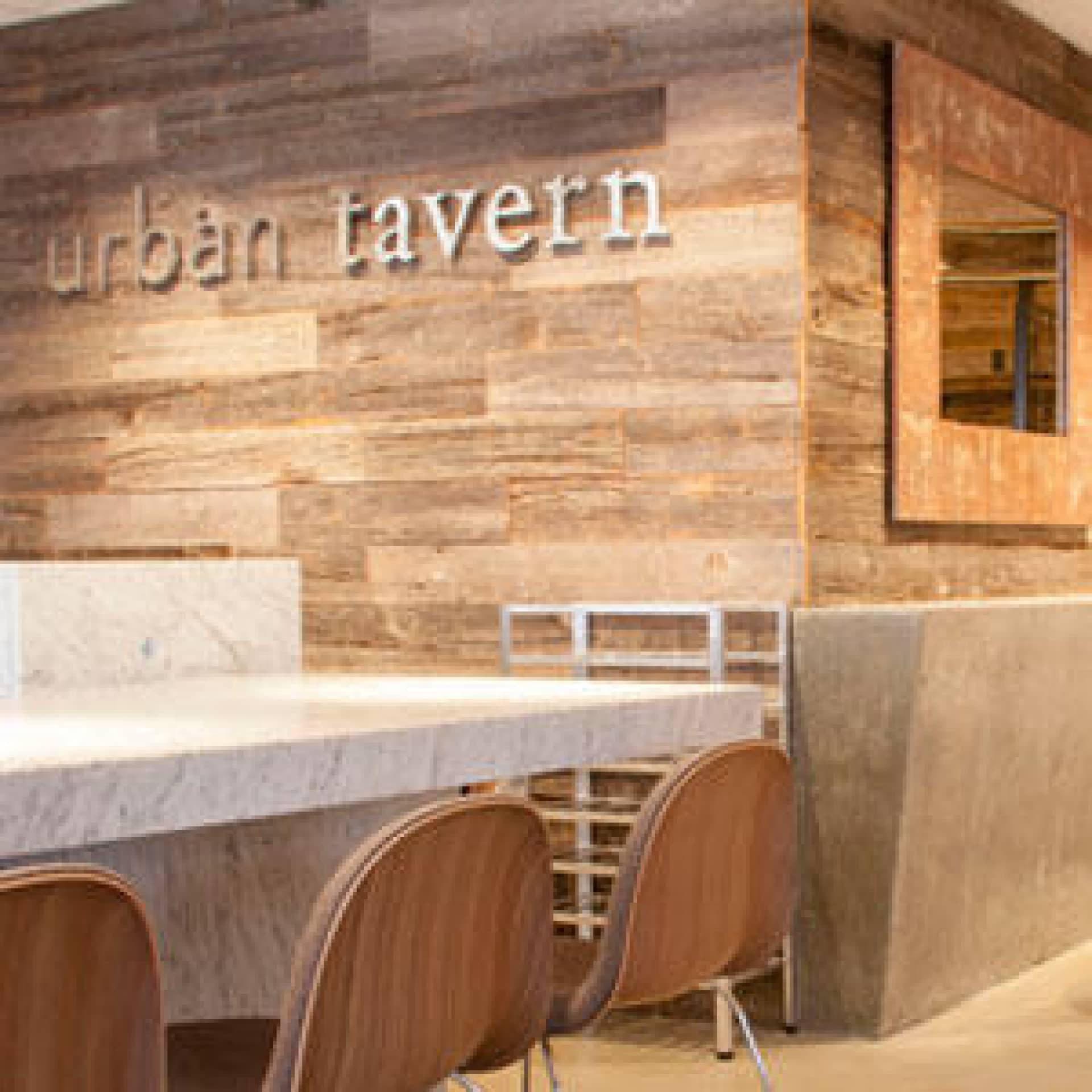 urban-tavern